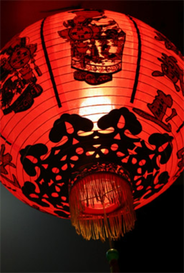 decoration-chinoise-une-deux-trois-quatre-cinque