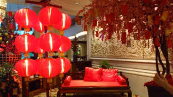 decoration-chinoise-une-deux-trois