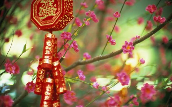 decoration-chinoise-une-deux