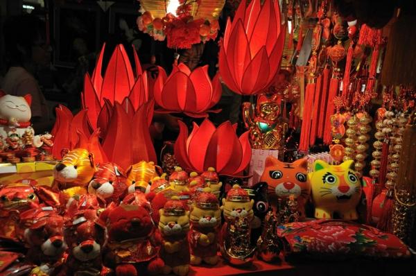 decoration-chinoise-une