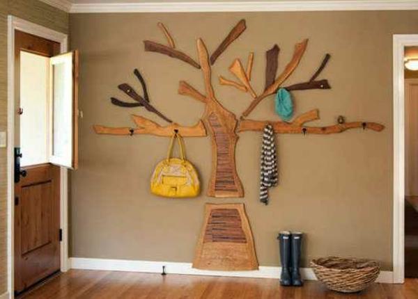 decoration-en-bois-idee-interieur