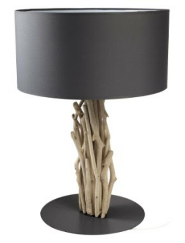 decoration-en-bois-idee-lampe-bois-flotte