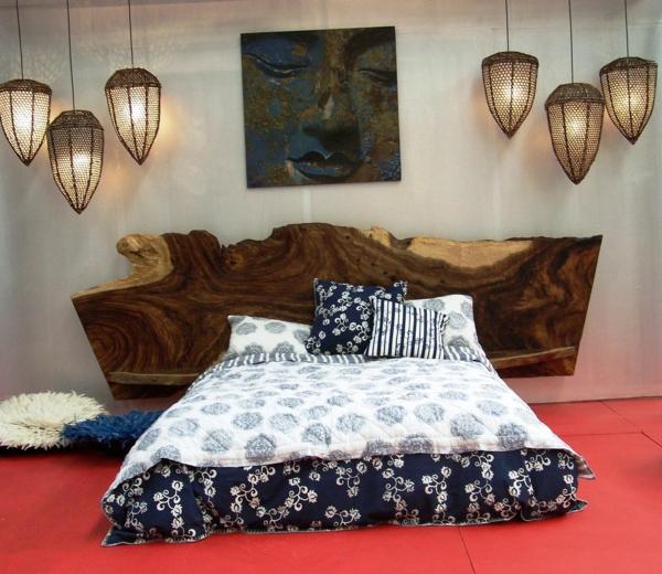 decoration-en-bois-pour-tete-de-lit-chambre-a-coucher