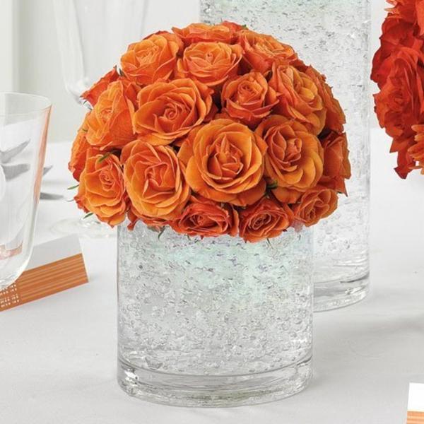decoration-florale-pour-mariage-automne