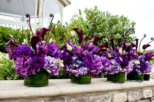 decoration-florale-pour-mariage-en-dehors