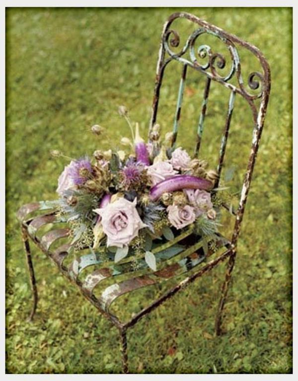 decoration-florale-pour-mariage-idee-chaise