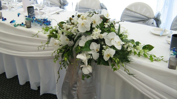 decoration-florale-pour-mariage-idee-orchidees