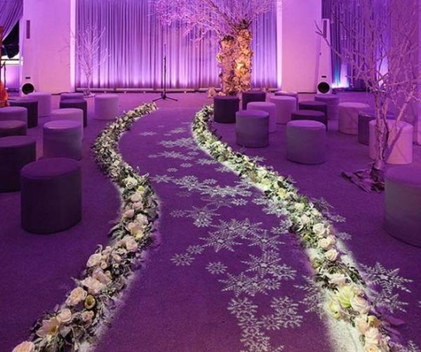 decoration-florale-pour-mariage-idee-violets