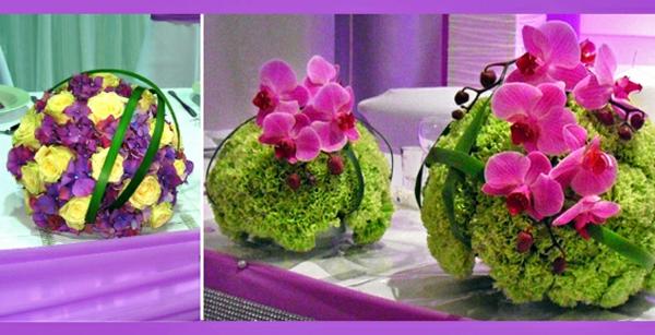 decoration-florale-pour-mariage-idees-bouquets