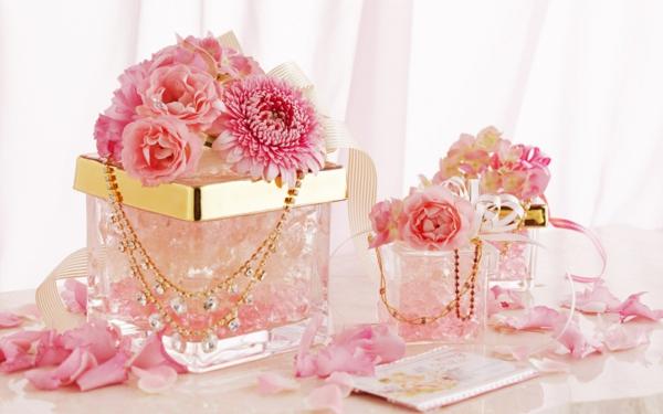 decoration-florale-pour-mariage-pierres