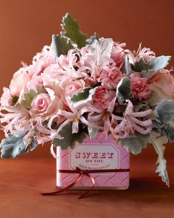 decoration-florale-pour-mariage-sweet-bouquet
