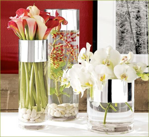 decoration-florale-pour-mariage-table-orchidees