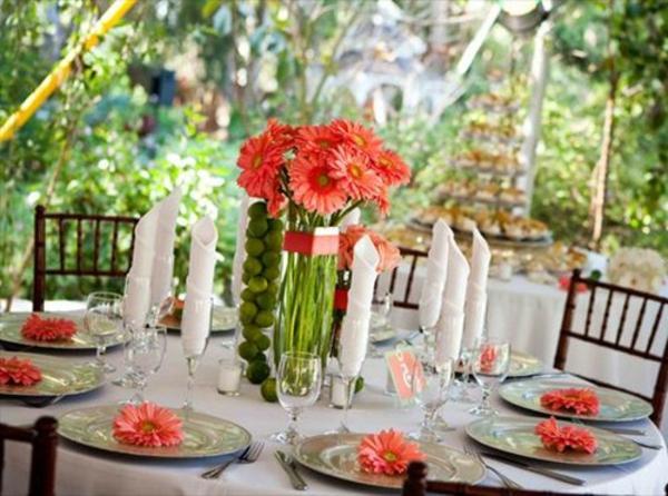 decoration-florale-pour-mariage-table-pivoinea