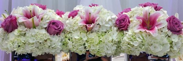 decoration-florale-pour-mariage-table-pivoines-et-roses