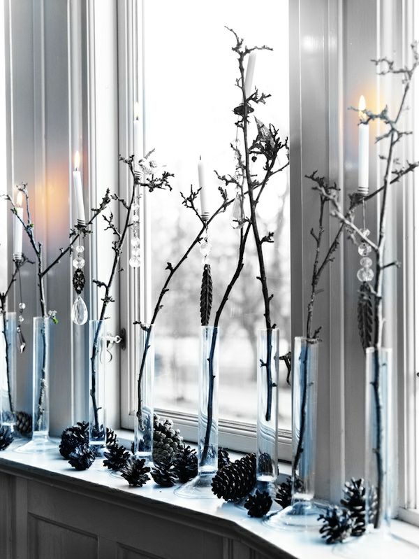 decoration-noir-et-blanc-contemporain-noel