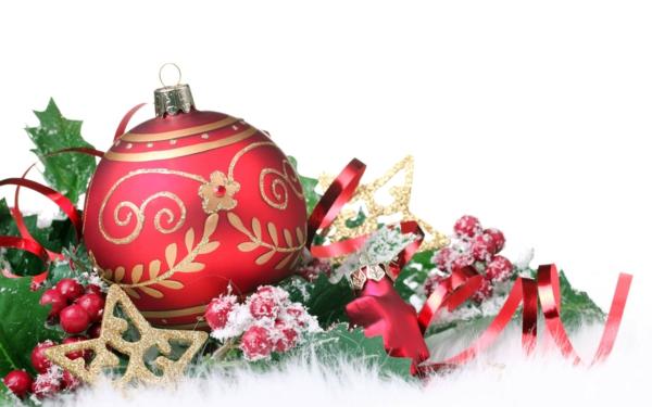 decoration-nouvel-an-accessoires-2