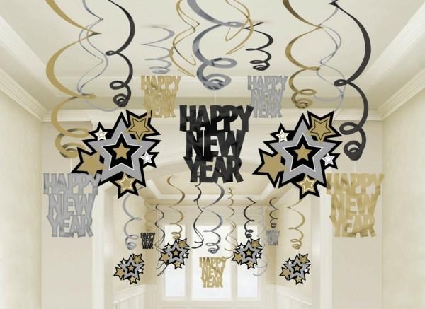 decoration-nouvel-an
