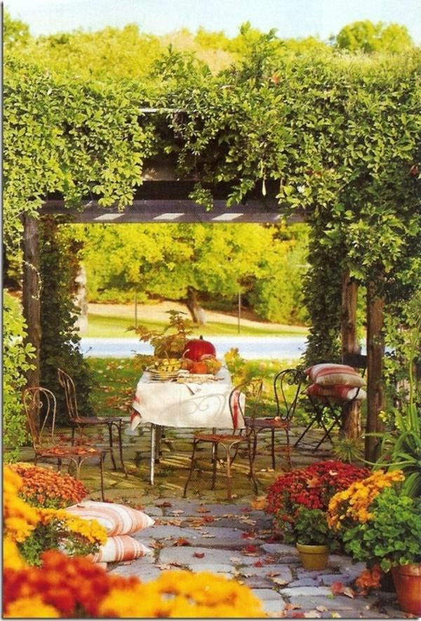 decoration-terrasse-exterieure-automne
