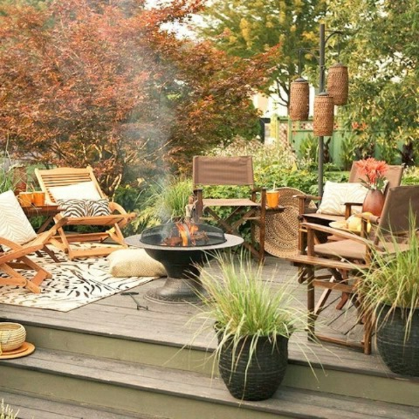 decoration-terrasse-exterieure-rotin