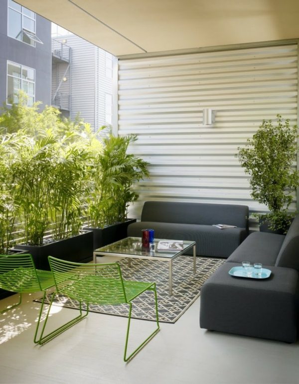 decoration-terrasse-exterieure-salon-moderne