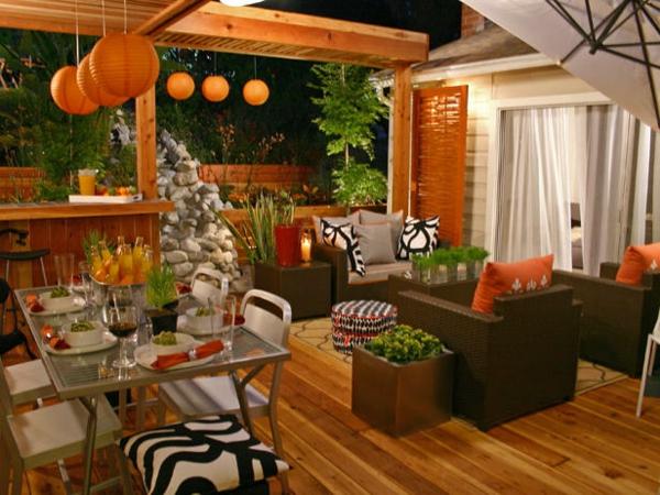 decoration-terrasse-exterieure-salon-salle-a-manger