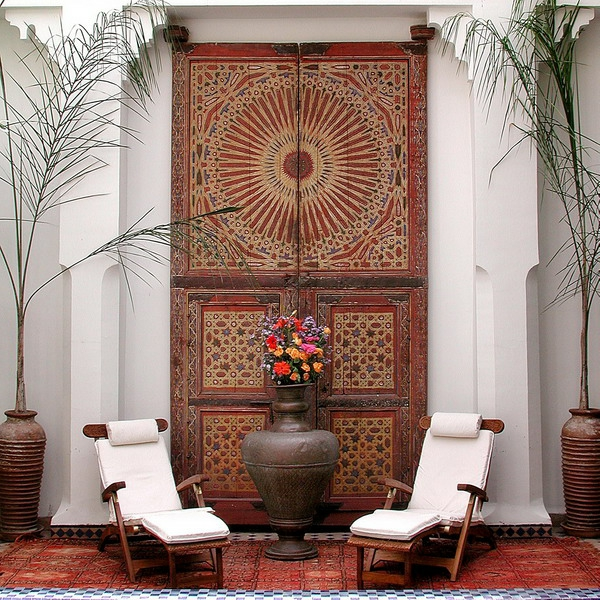 decoration-terrasse-exterieure-style-moroccain