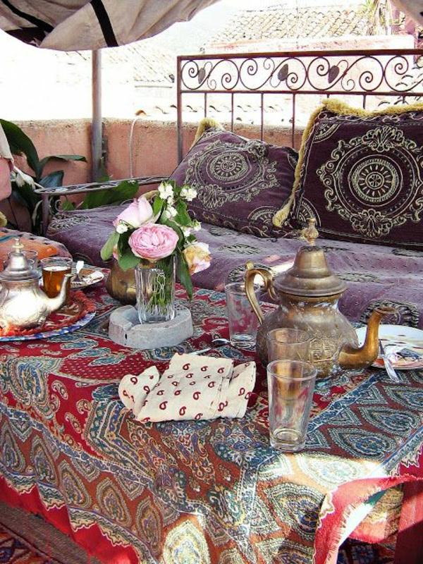 decoration-terrasse-exterieure-style-orientale-cosy