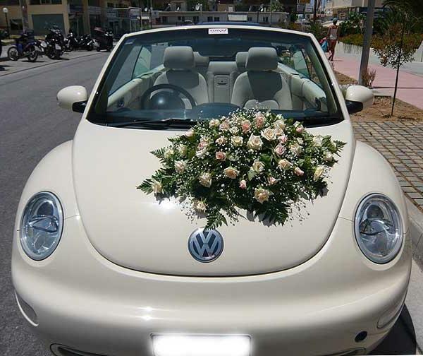 decoration-voiture-mariage-bouquet-volkswagen