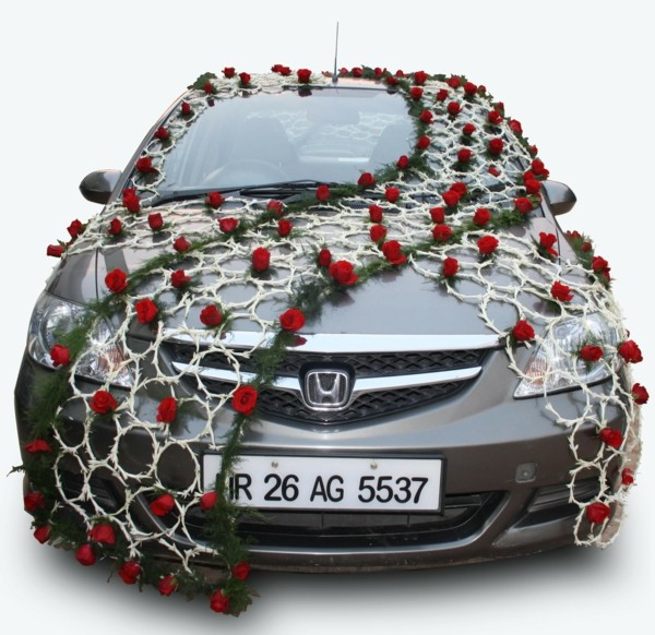 decoration-voiture-mariage-fantastique