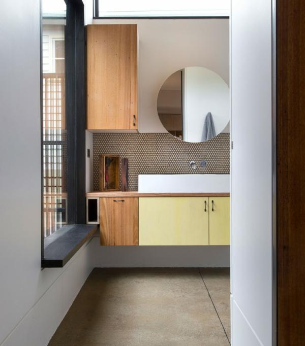 design-unique-salle-de-bain-miroir-ronds