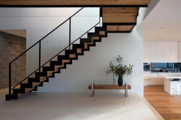 escalier-du-bois-banc