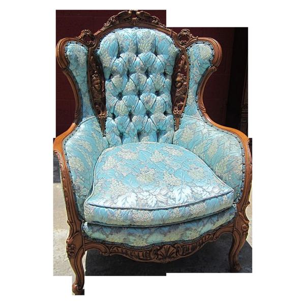 fauteuils-voltaire-fauteuil-bleu-clair