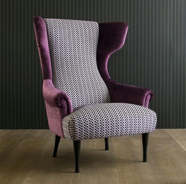 fauteuils-voltaire-fauteuil-avec-des-accoudoirs-lilas
