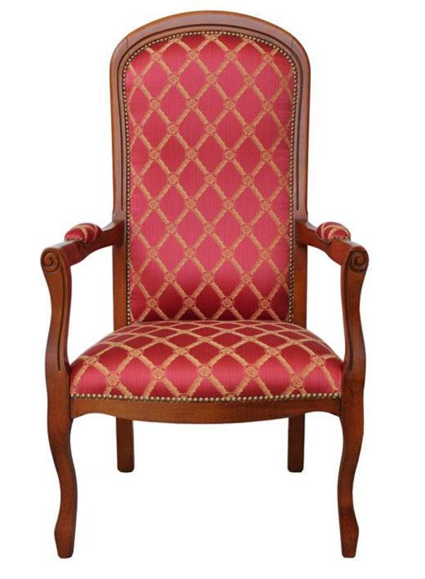 fauteuils-voltaire-fauteuil-classique