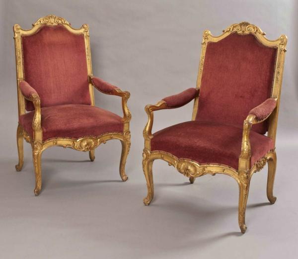 fauteuils-voltaire-fauteuils-victoriens