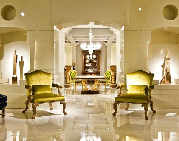 fauteuils-voltaire-un-intérieur-fantastique