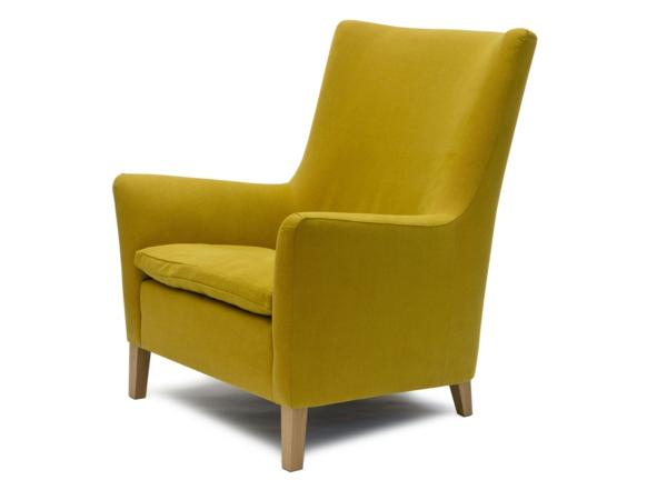 fauteuils-voltaire-fauteuil-moutarde