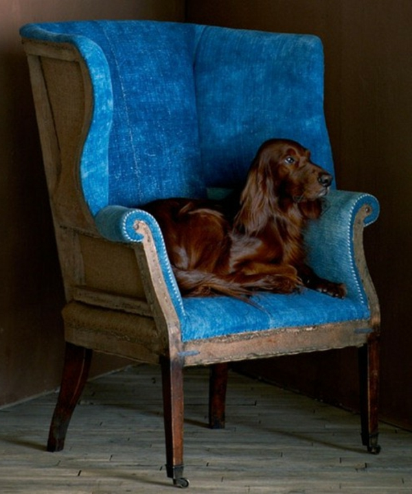 fauteuils-voltaire-un-fauteuil-bleu