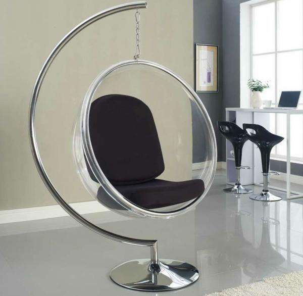 fauteuil suspendu ikea. Black Bedroom Furniture Sets. Home Design Ideas