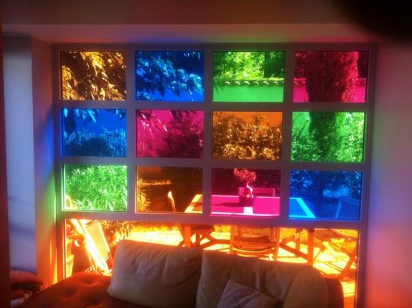 film-adhésif-de-vitrage-coloré