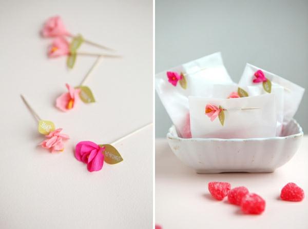 fleur-en-papier-crepon-idee-enveloppes