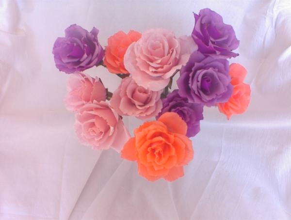 fleur-en-papier-crepon-mariage