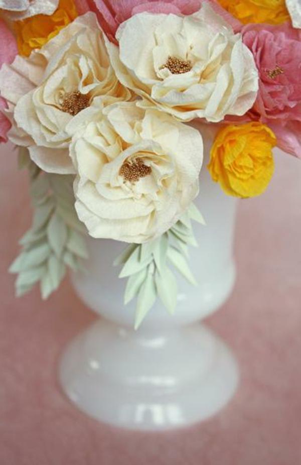 fleur-en-papier-crepon-rosae-bouquet-vase