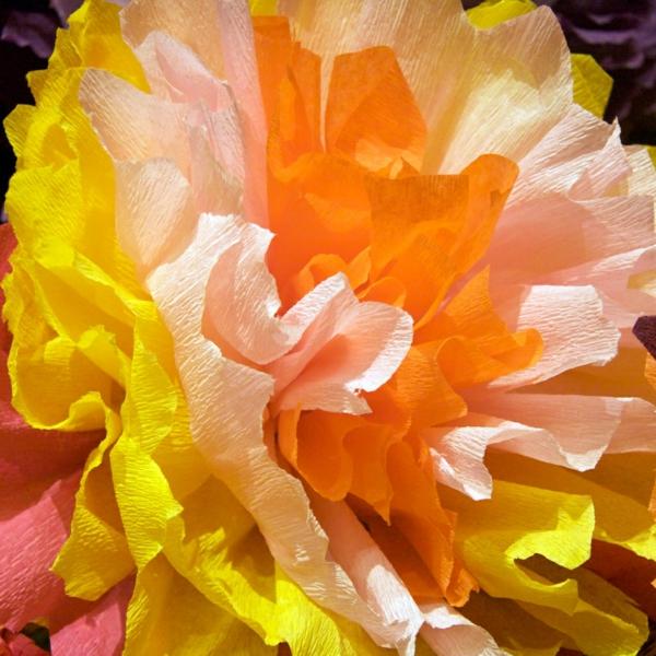 fleur-en-papier-crepon-4-coloris