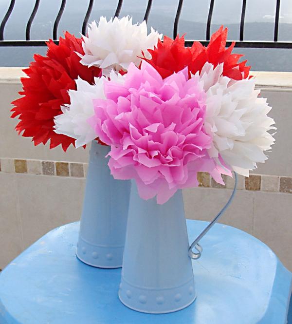 fleur-en-papier-crepon-style-mexicaine