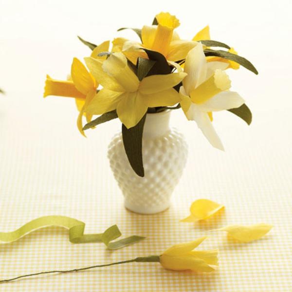 fleur-en-papier-crepon-vase