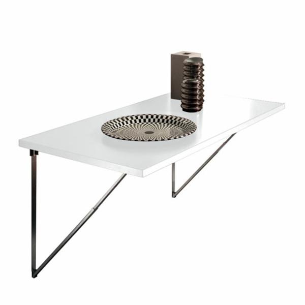 table-murale-rabattable-minimaliste