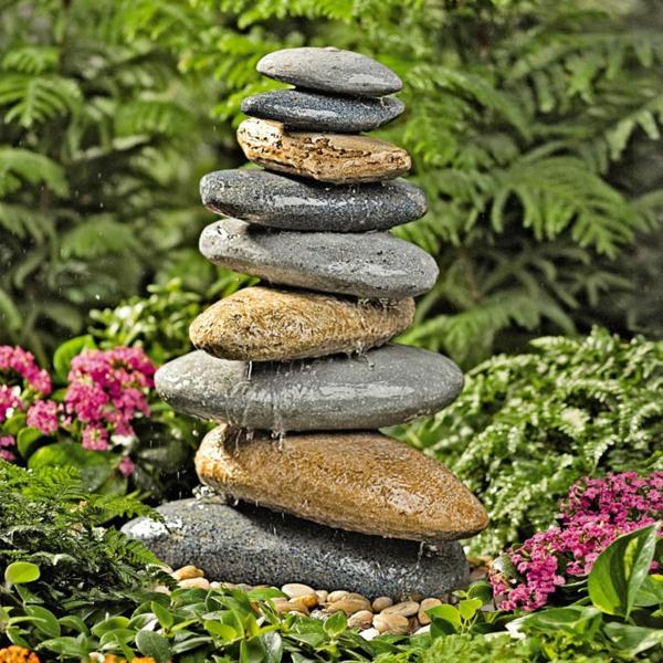 fontaine-de-jardin-design-cascade-de-pierres
