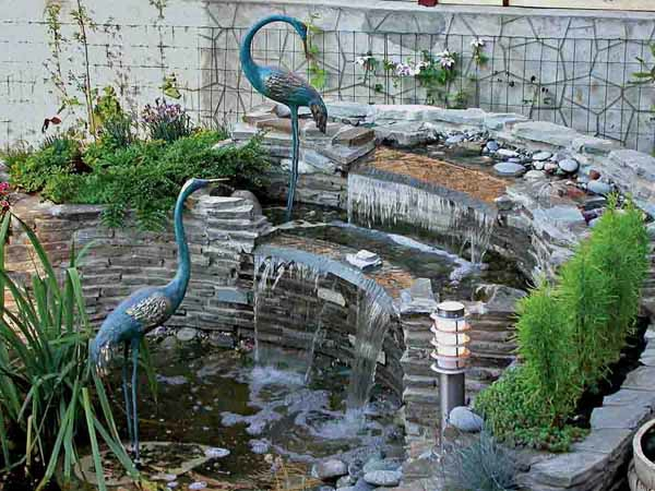 fontaine-de-jardin-design-cascade-feng-shui