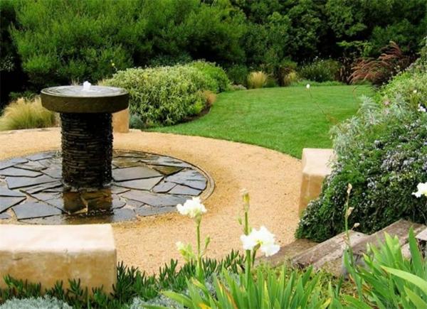 fontaine-de-jardin-design-idee-pierre